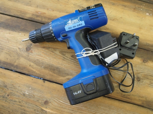 cordless-drill
