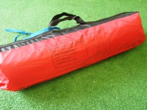 Tents - large range from 2-12person