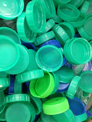 join our plastic free club, see our events page